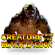 Creature of Black Lagoon