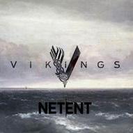 Wachten op nieuwe Vikings slot Netent